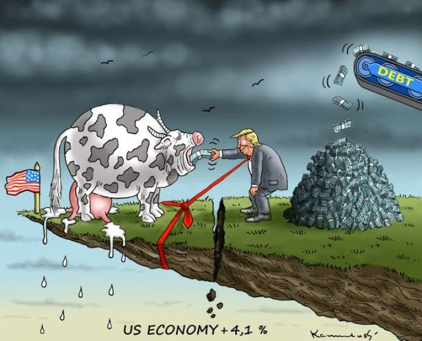 us_economy_growth_to_4_1___marian_kamensky_h7LYpBD