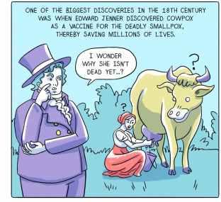a-history-of-human-guinea-pigs-005-b11