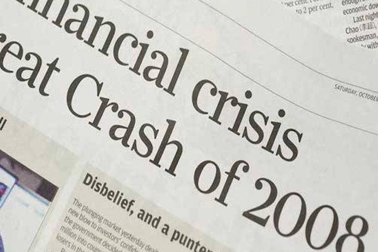 financialcrisis-resize-1