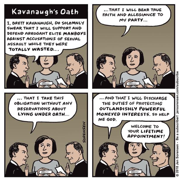kavanaugh-oath915