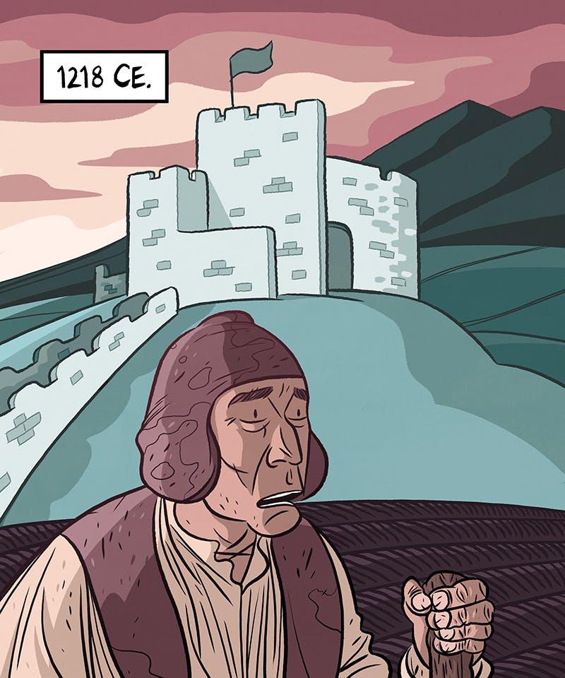 resistance-is-feudal-001-075