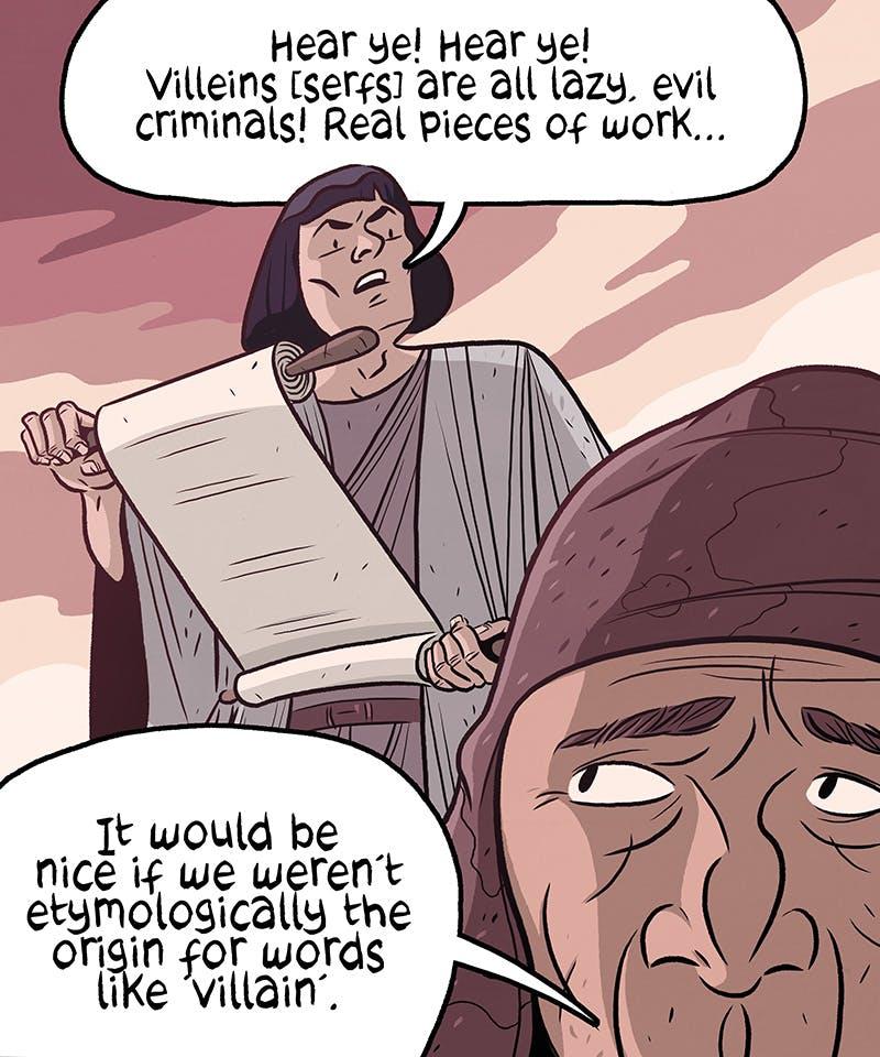 resistance-is-feudal-009-823
