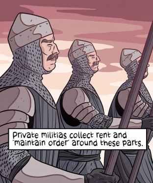 resistance-is-feudal-11-501