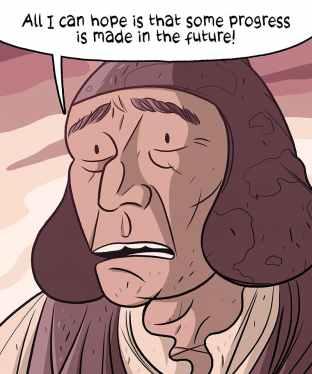 resistance-is-feudal-13-f81