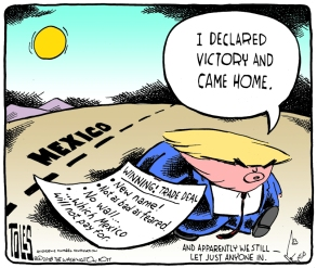 Tom Toles Editorial Cartoon - tt_c_c180830.tif