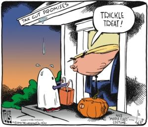 Toles-tax cuts