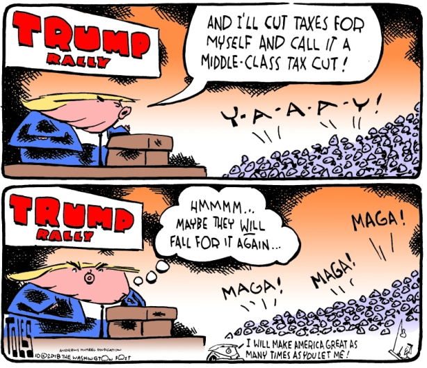 Tom Toles Editorial Cartoon - tt_c_c181024.tif