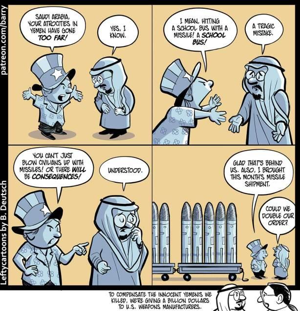 yemen-missiles