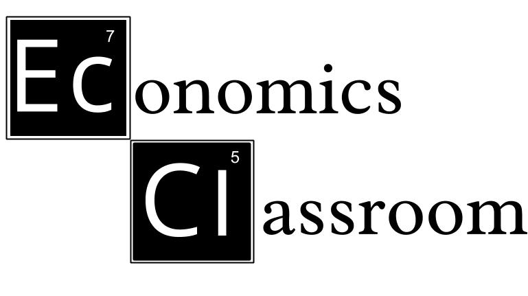 cropped-EC-logo-all-black