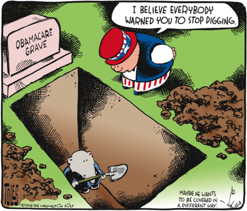 Toles-obamacare