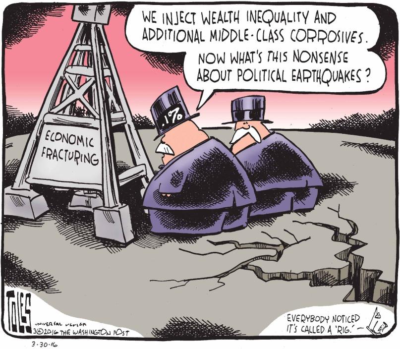 Tom Toles Editorial Cartoon - tt_c_c160330.tif