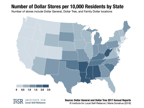 dollar-store-state-map