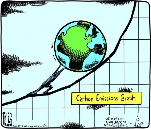 toles-carbon.jpg