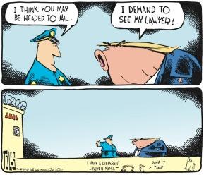 Tom Toles Editorial Cartoon - tt_c_c181216.tif