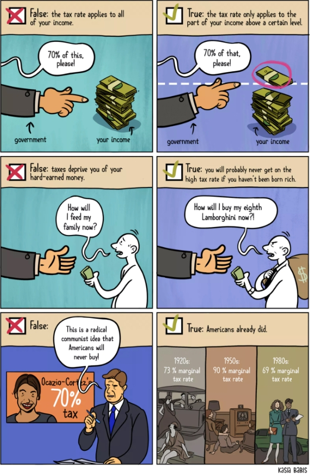 babis-taxes.jpg