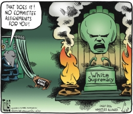 toles-king