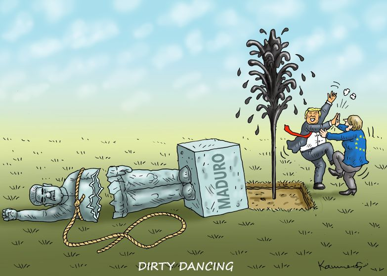 dirty_dancing___marian_kamensky
