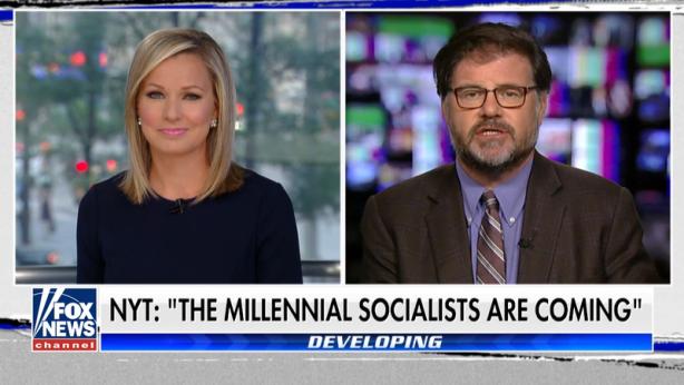 millennialsocialists_E8nBRzp