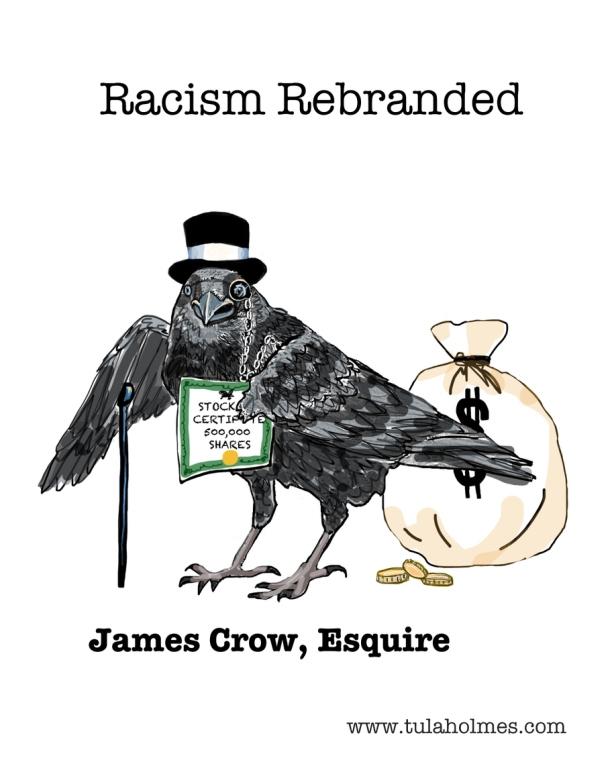 Racism Rebranded copy 2
