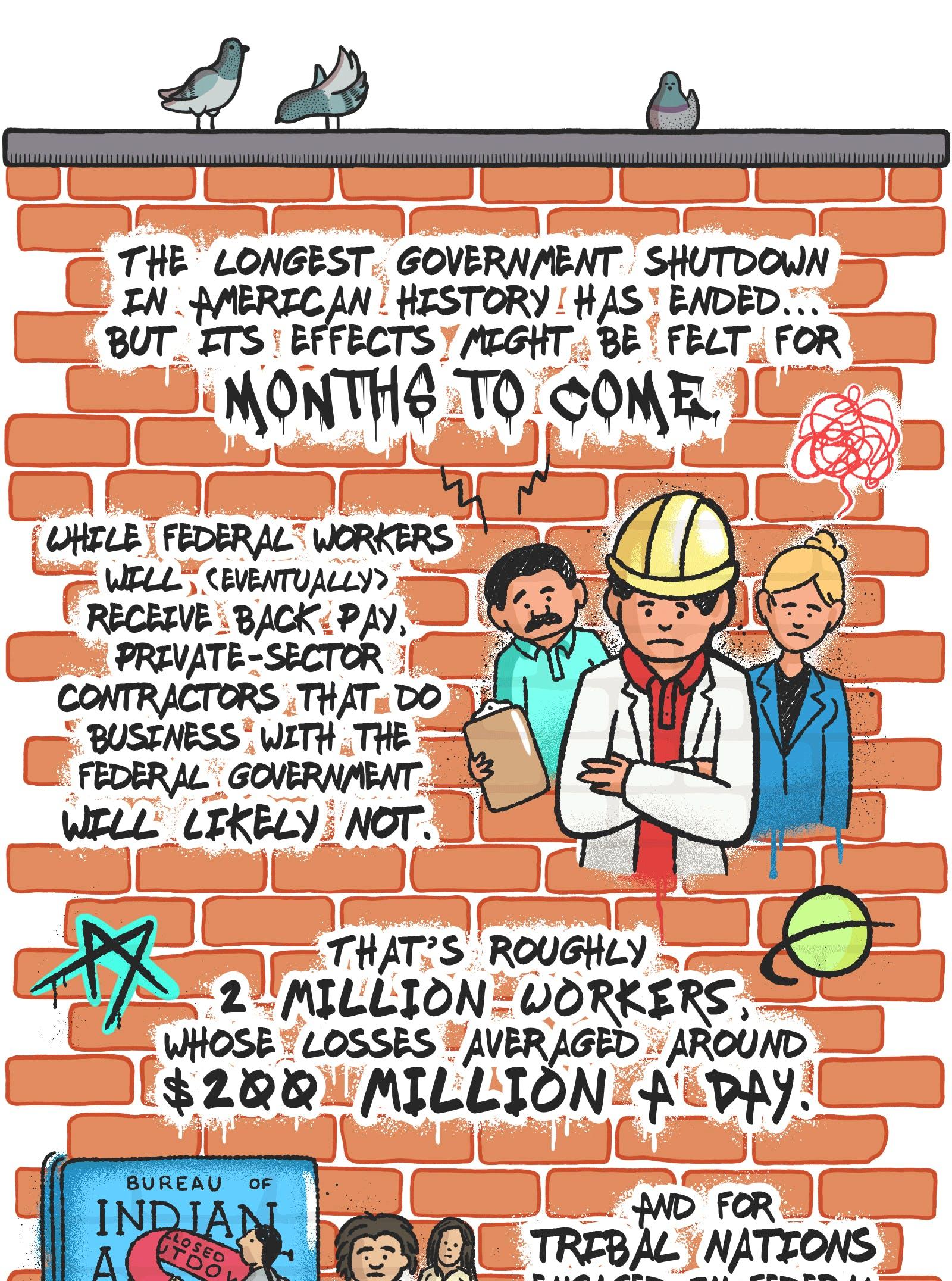 the-shutdown-isn-t-over-1-ca7