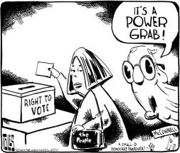 toles-vote