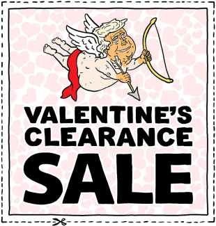 valentine-s-clearance-1-682
