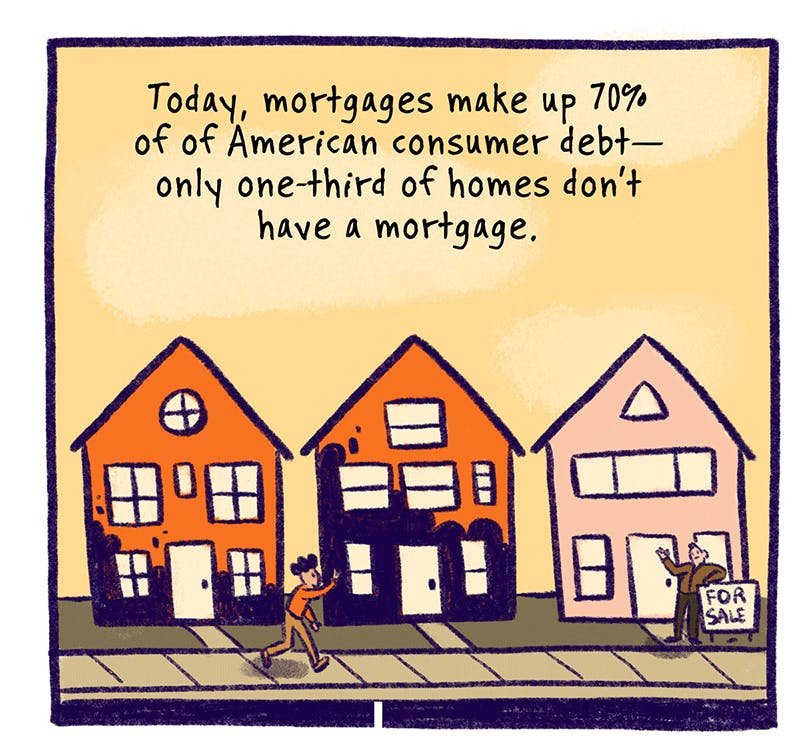 americans-are-drowning-in-debt-32-311