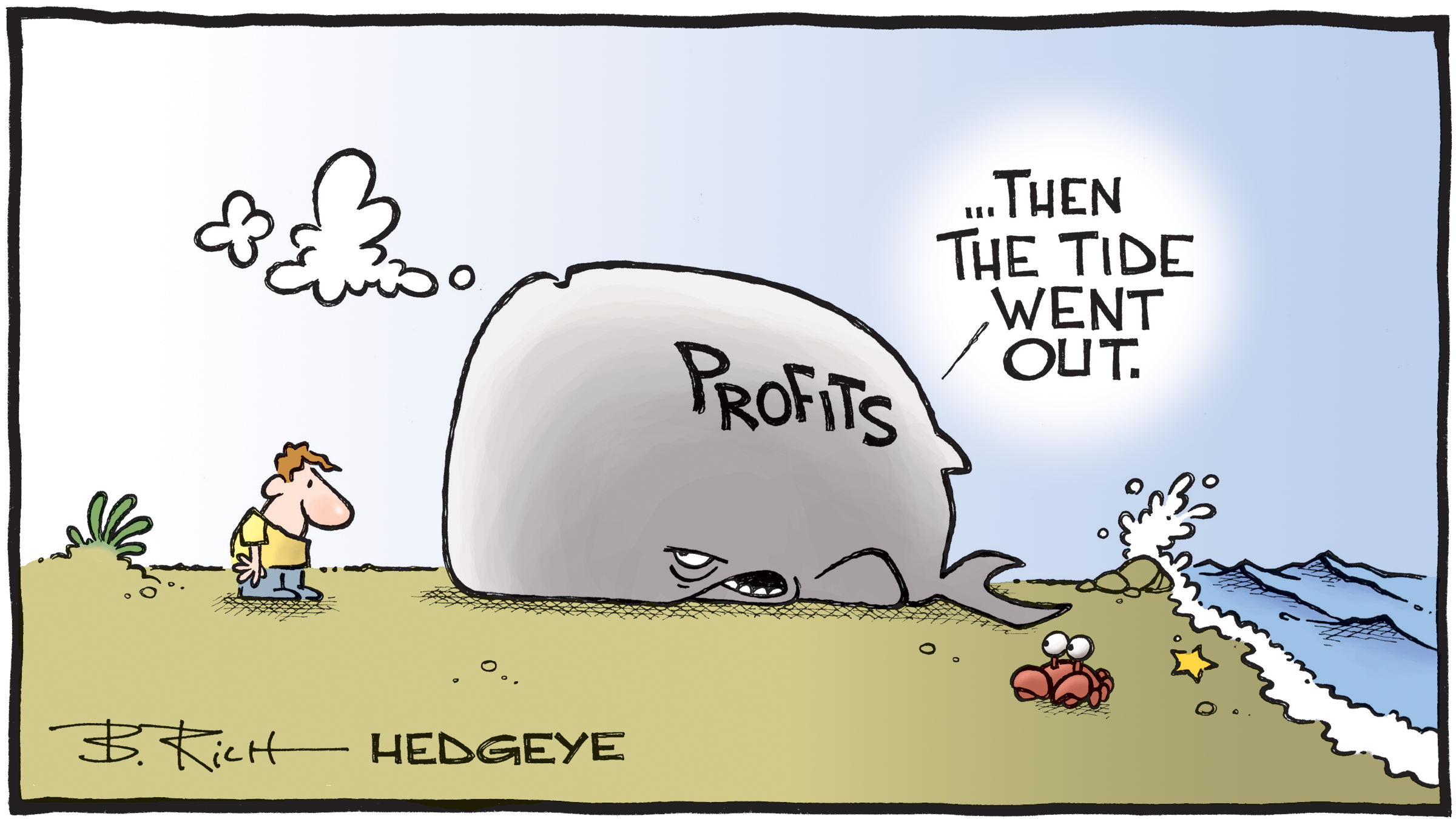 04.15.2019_Profit_beached_whale_cartoon.png