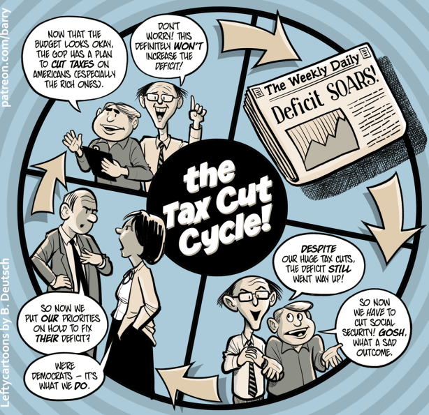 tax-cuts-and-deficits-gop