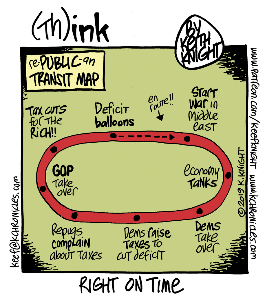transitmap.png