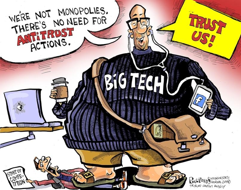 17_political_cartoon_u.s._big_tech_monopolies_regulation_anti-trust_-_phil_hands_tribune.jpg