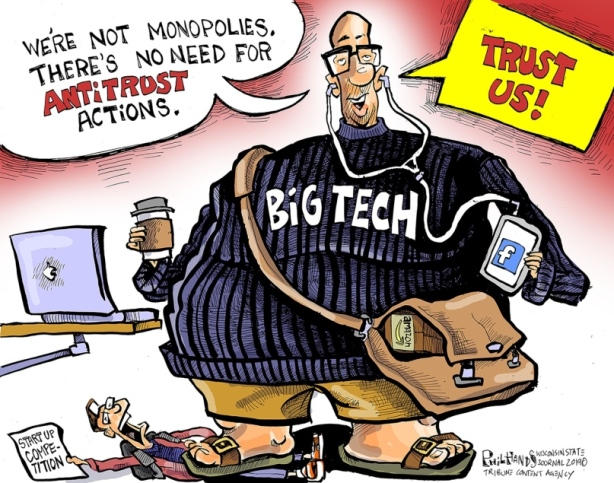 17_political_cartoon_u.s._big_tech_monopolies_regulation_anti-trust_-_phil_hands_tribune.jpg