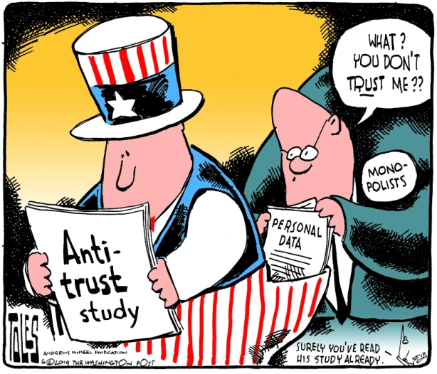 22_political_cartoon_u.s._silicon_valley_anti-trust_laws_monopolists_usa_-_tom_toles_universal.jpg