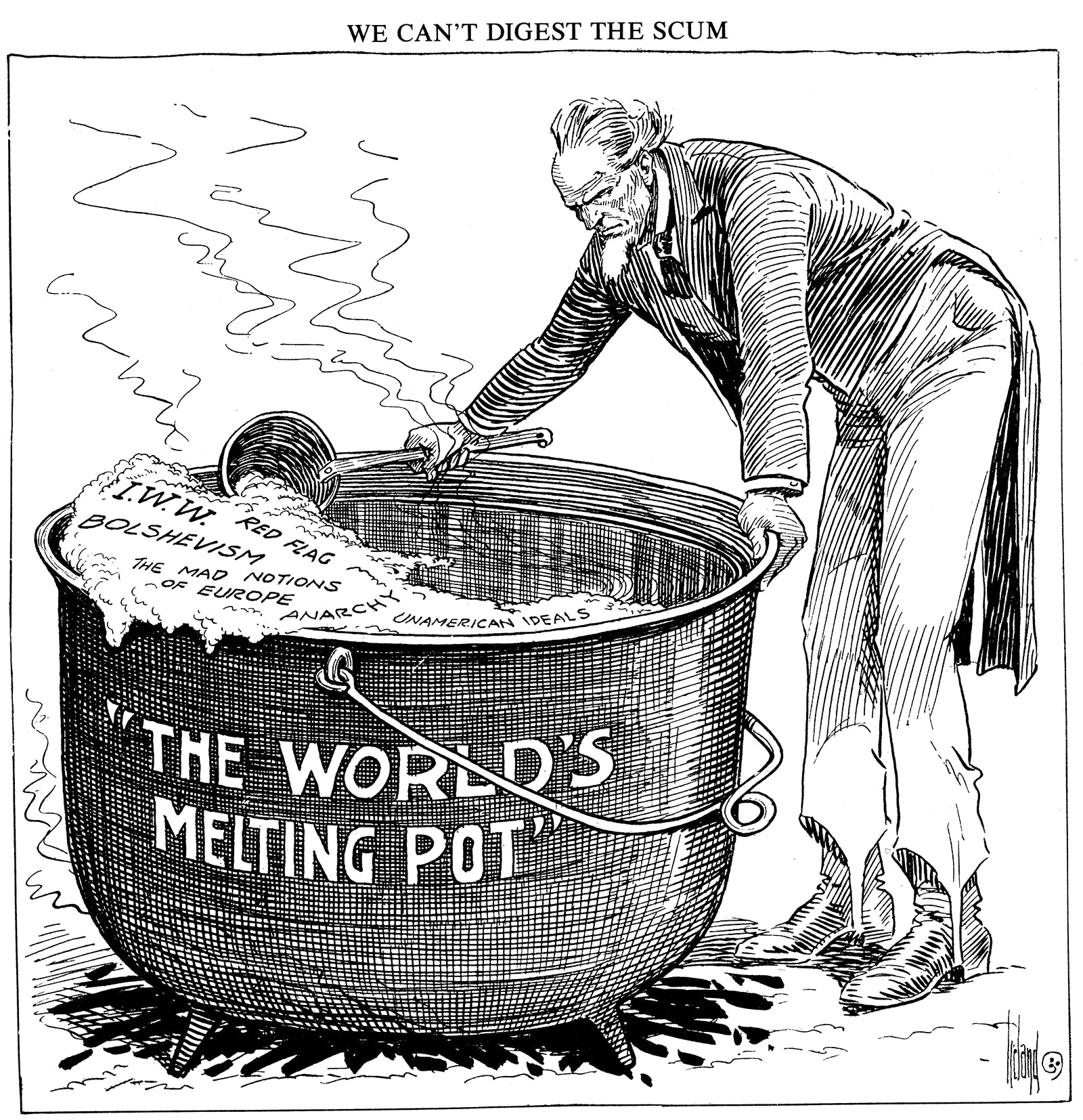 1919-cartoon-immigration-fears-100-years-trump-racism-1-3d8