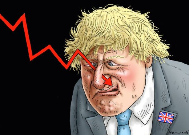 economy_disaster_monster_boris_johnson__marian_kamensky