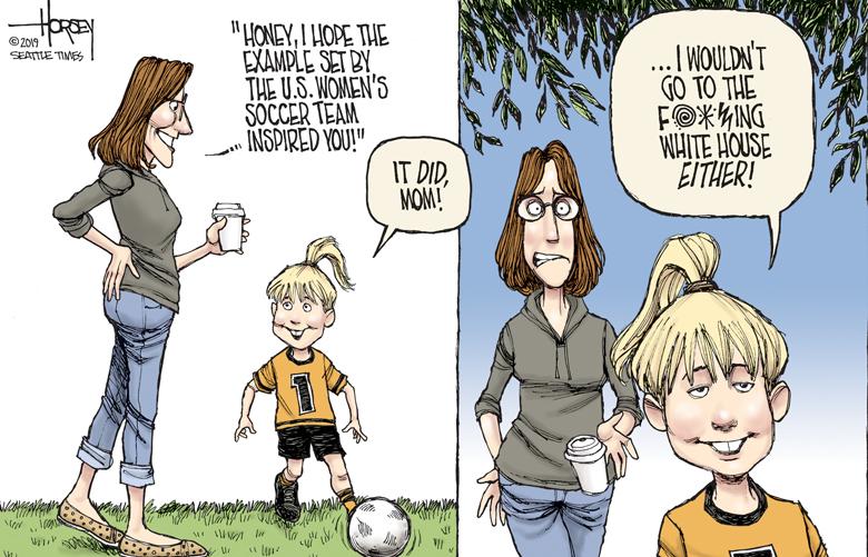 Soccer-inspiration-ONLINE-COLOR-v2-780x501
