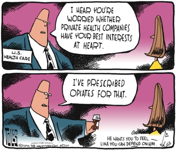 toles-healthcare