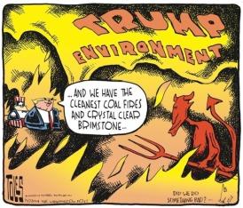Tom Toles Editorial Cartoon - tt_c_c190714.tif