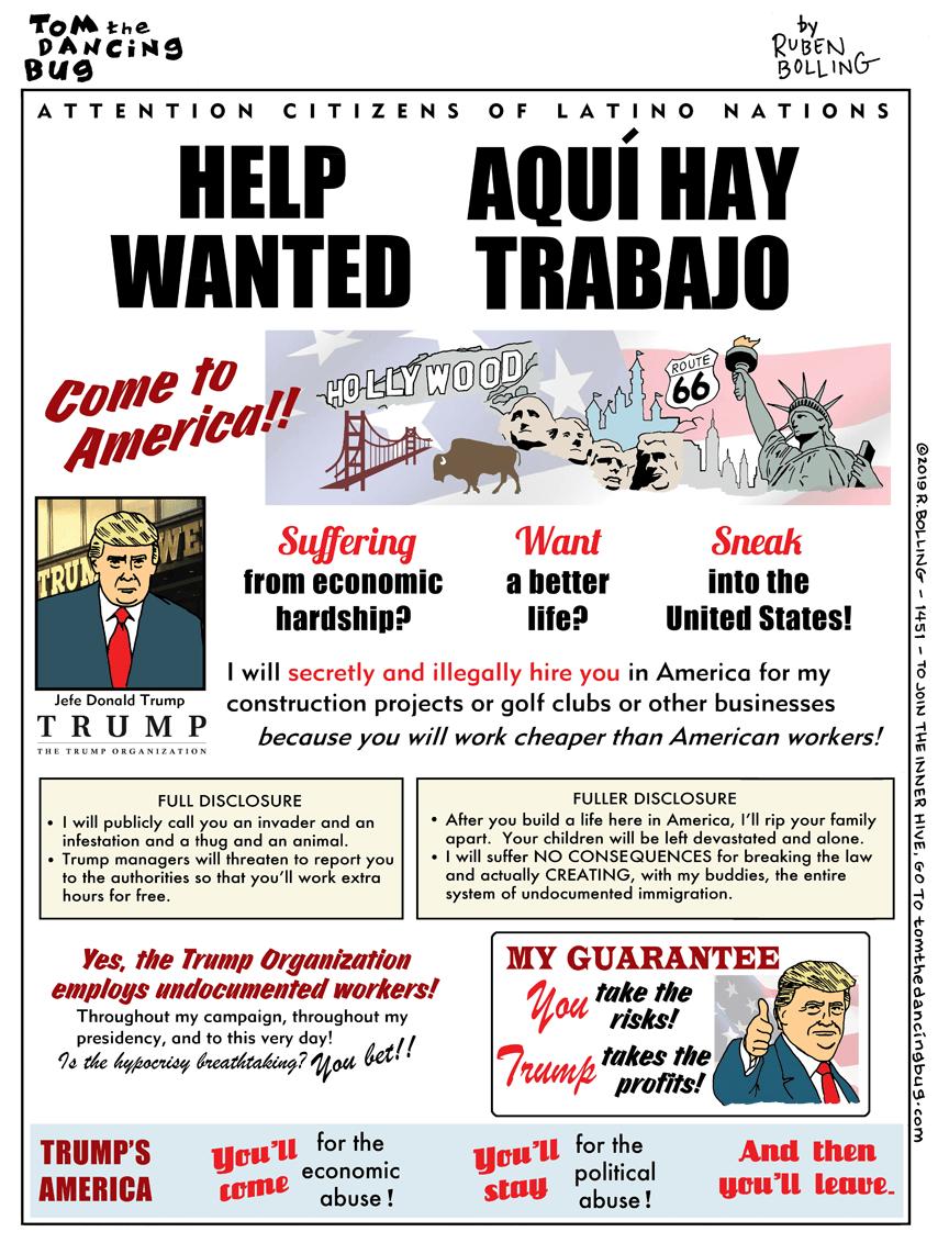 1451ckCOMIC-attention-latino-citizens