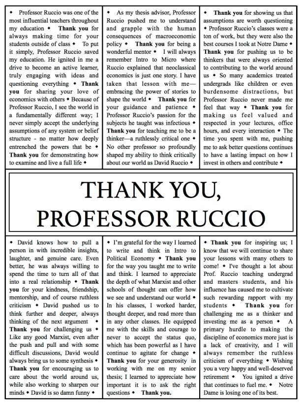 Ruccio Gift1