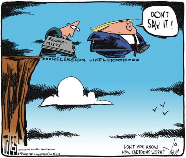 toles-recession