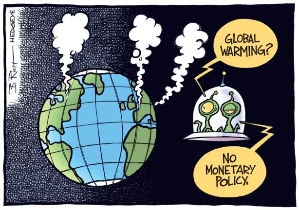 z_hedgeye_Monetary_policy_cartoon_11.07.2014