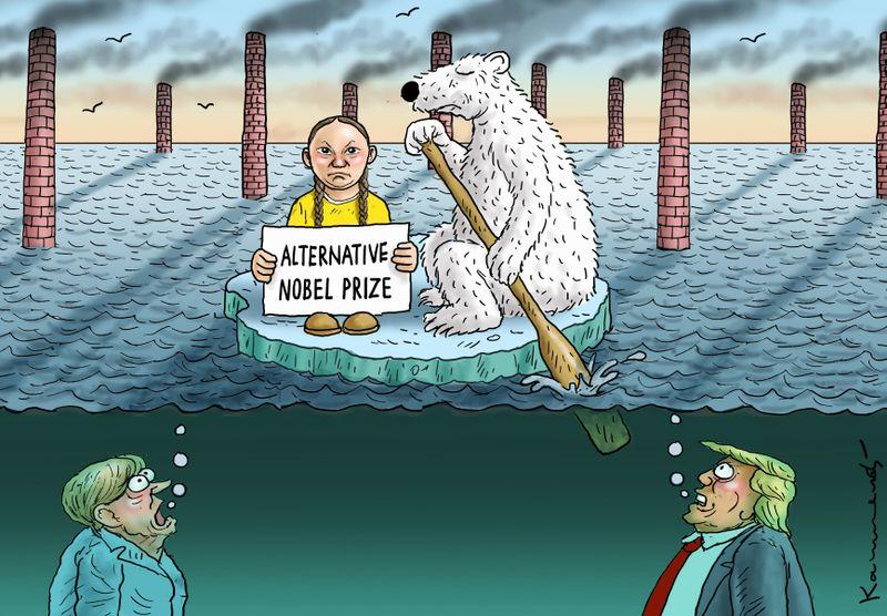 alternative_nobel_prize__marian_kamensky