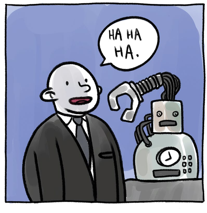automation-consternation-3-e53