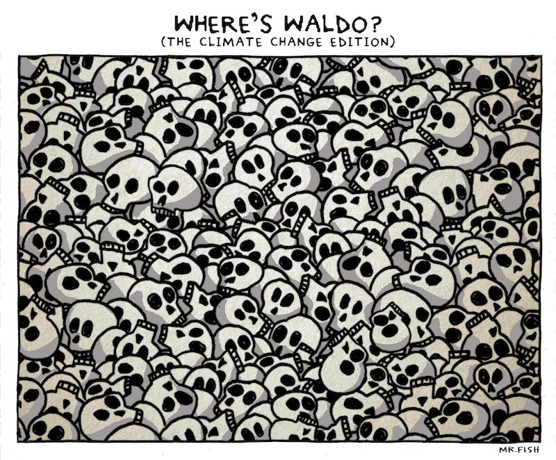 Wheres-Waldo