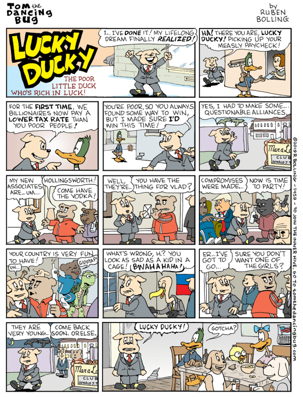 1459ckCOMIC-lucky-ducky---questionable-alliances