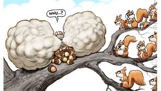 7aba3a39-ac1f-4030-8ae9-ef8aa8e72674-Cartoon_income_inequality