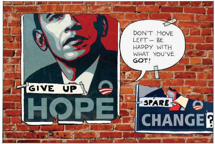 Obama_Hope_and_Change_Posters_Ted_Rall_1088x725-700x470
