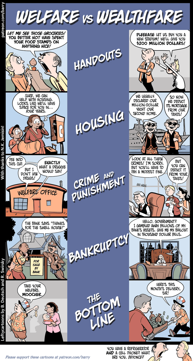 welfare-vs-wealthfare