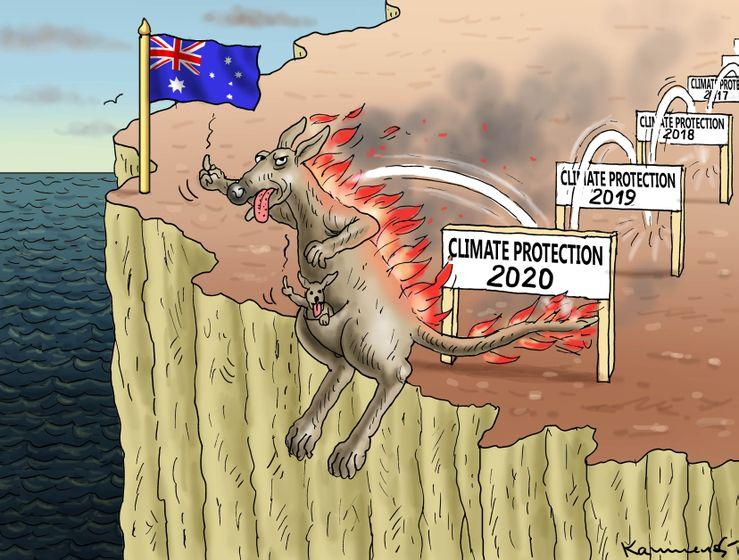 climate_protection_in_australia__marian_kamensky